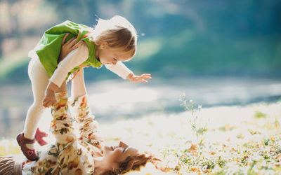 Generación Arcoíris nos invita a mirar a los niños.