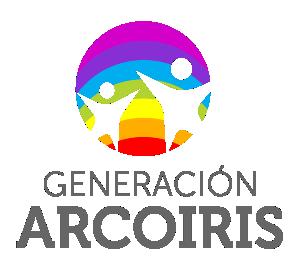 Generación Arcoiris