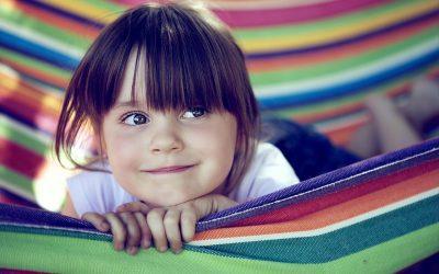 Método ASIRI: la educación de la sonrisa