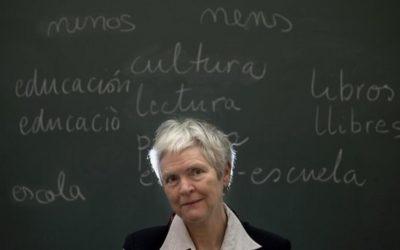 El respeto al profesor: el éxito del sistema educativo de Finlandia